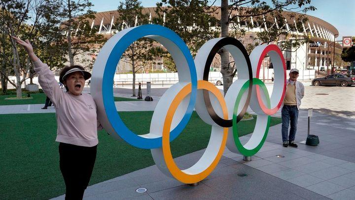 La nueva emergencia sanitaria en Japón no altera los planes de los Juegos de Tokio