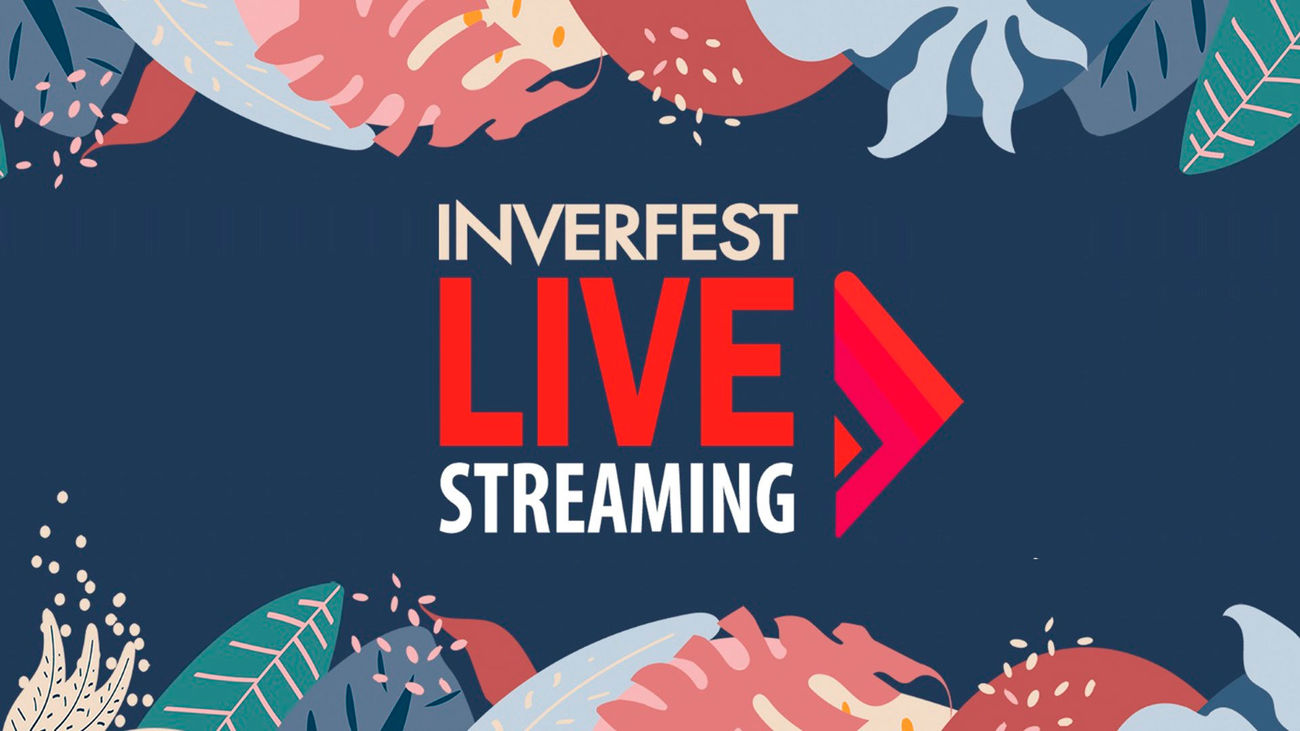 Arranca una nueva edición del Inverfest, con versión online por primera vez