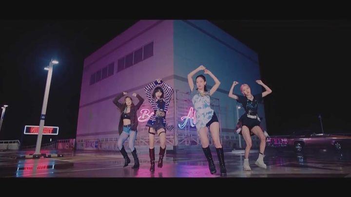 Luces y sombras del K-POP, el fenómeno que arrasa también en España