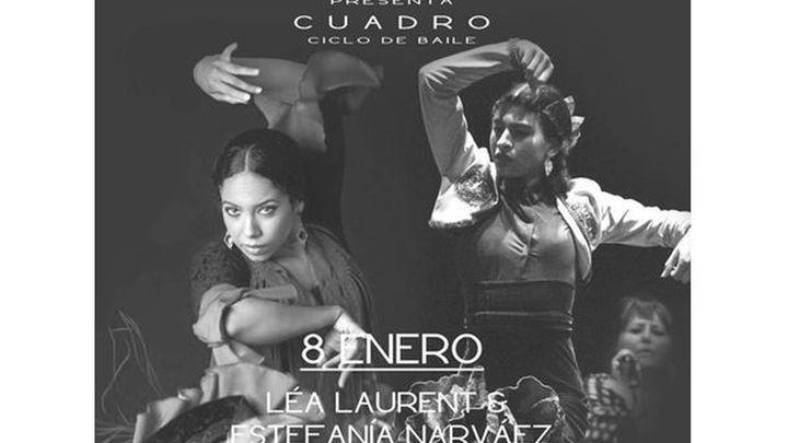 Vuelven las jornadas flamencas al Centro de Arte Flamenco Amor de Dios