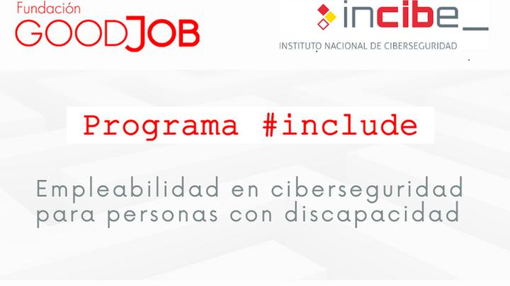 Fundación GoodJob incrementa sus programas de inserción laboral para personas con discapacidad