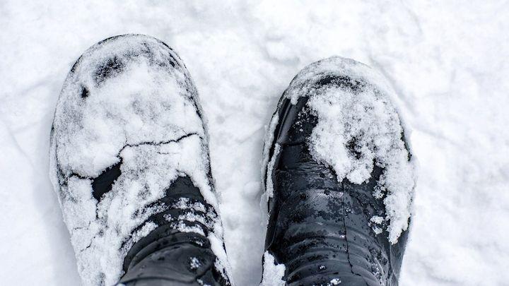 Ropa de nieve a precio de chollo en Conde Casal