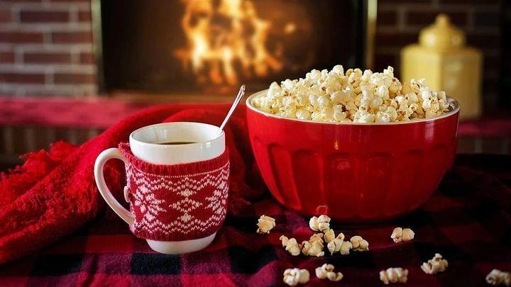 Ideas para calentar nuestra casa en invierno