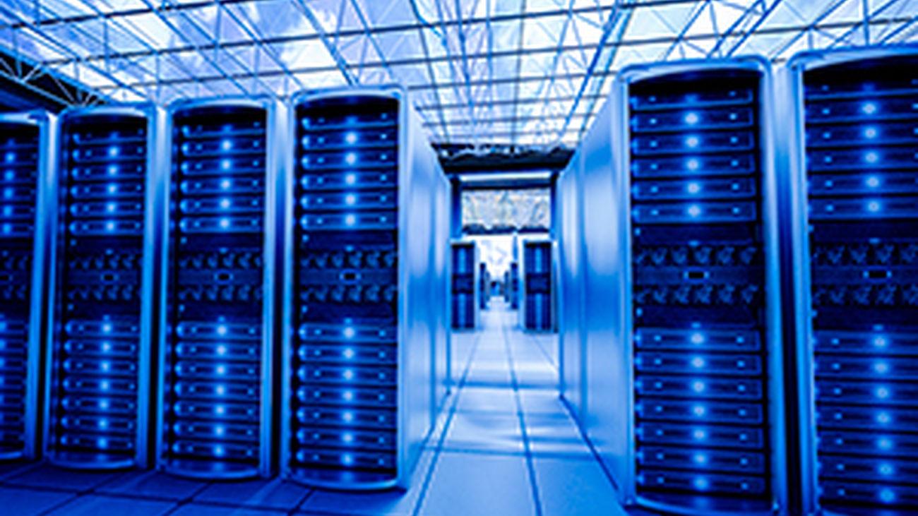 Los sorprendentes perfiles profesionales que trabajan en los centros de datos de Interxion