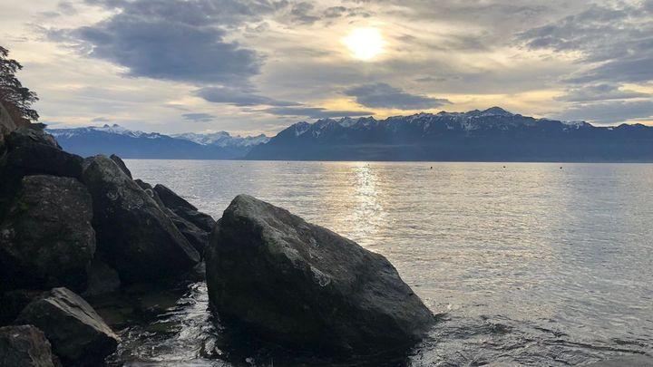 Madrileños por el mundo viaja hasta la costa suiza del lago Lemán