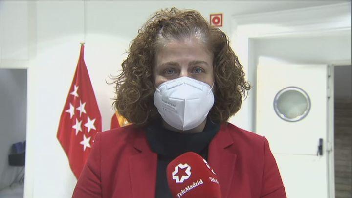 Más Madrid insiste en pedir la dimisión de Carabante y del gerente de la EMT