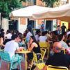 El Ayuntamiento estudia crear una Zona de Protección Acústica en el entorno de la calle Ponzano