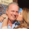 Bertín Osborne y Fabiola Martínez se separan tras 20 años de amor