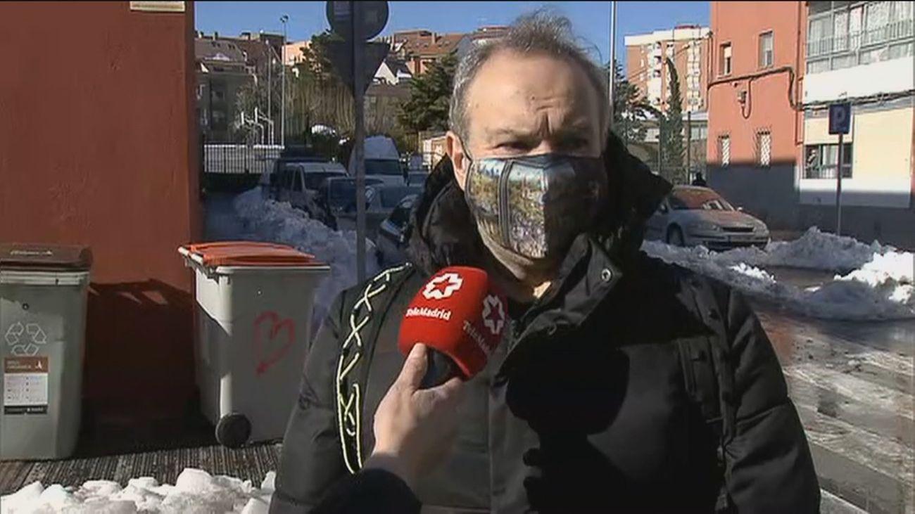 Colegios de Madrid piden retrasar unos días más la vuelta al cole