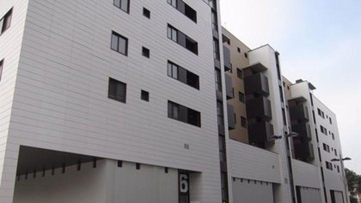 Coslada aprueba el último paso administrativo para el desarrollo del Barrio del Jara