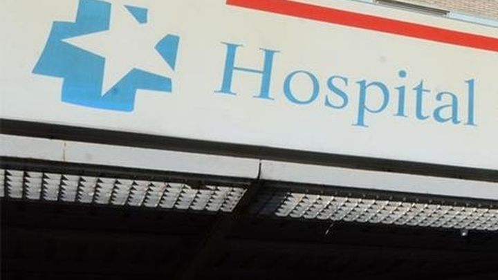 En Lozoyuela gobierno y oposición no se ponen de acuerdo sobre la ubicación del Hospital de la Sierra