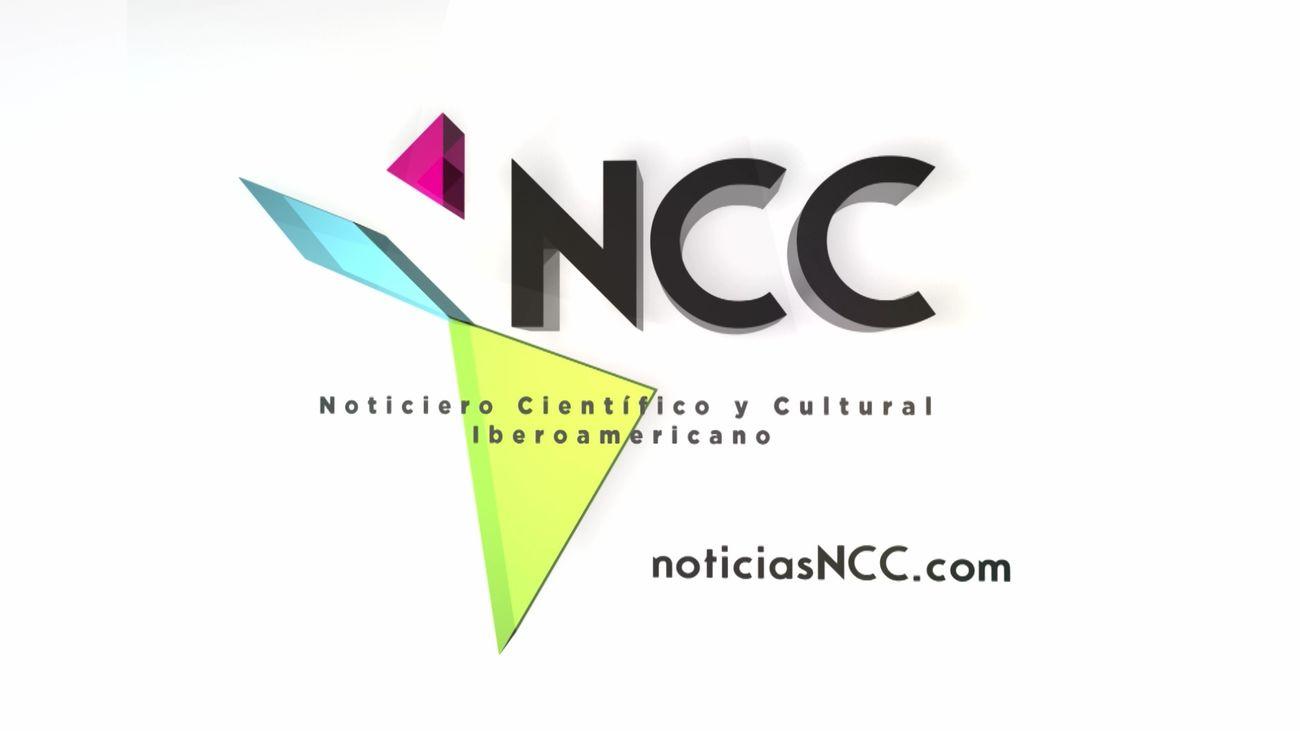 Noticiero Científico y Cultural Iberoaméricano