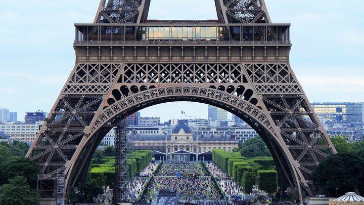 Guía completa para disfrutar de París sin convertirte en un turista más
