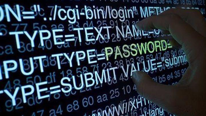 Hackean el sistema informático del Ayuntamiento de Torrelodones