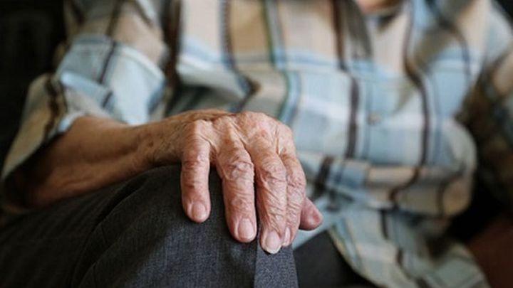 Abierto el plazo de inscripción de los cursos para mayores de 60 años en Colmenar