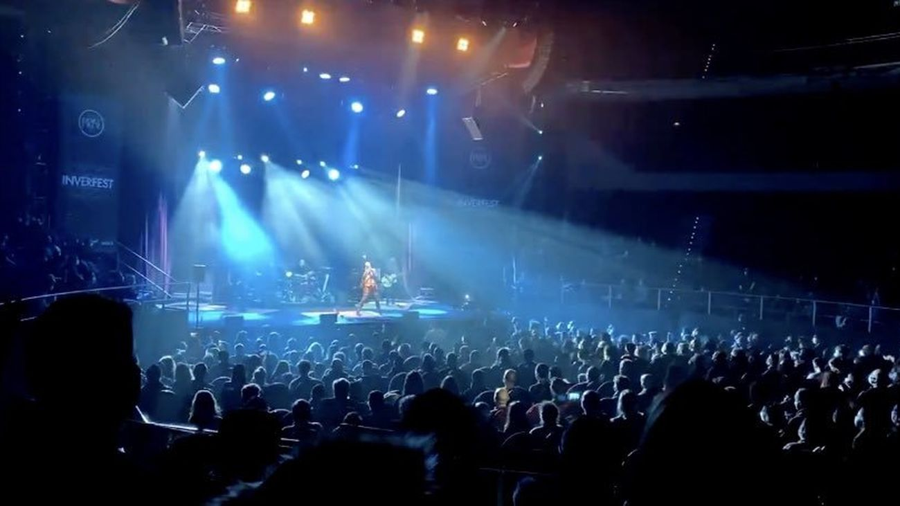 El Ayuntamiento de Madrid trabaja en un plan para relanzar los eventos al aire libre y los conciertos