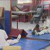 Preocupación en Torrejón de Ardoz por la constructora elegida para el nuevo centro de educación especial