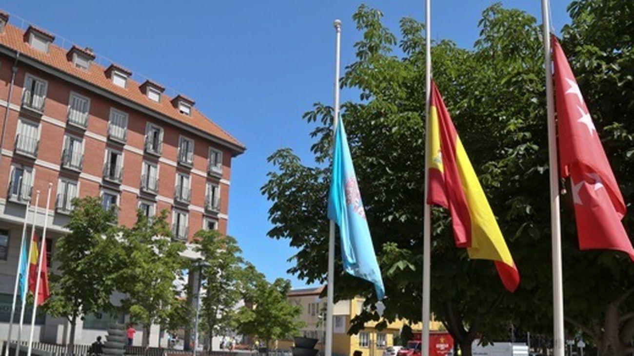 Leganés pide extremar las precauciones ante el incremento de casos Covid en la localidad