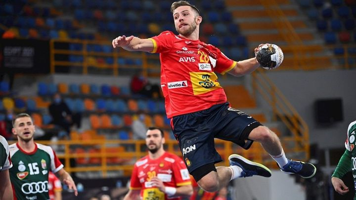 España se la juega contra Noruega con las semifinales mundialistas como premio
