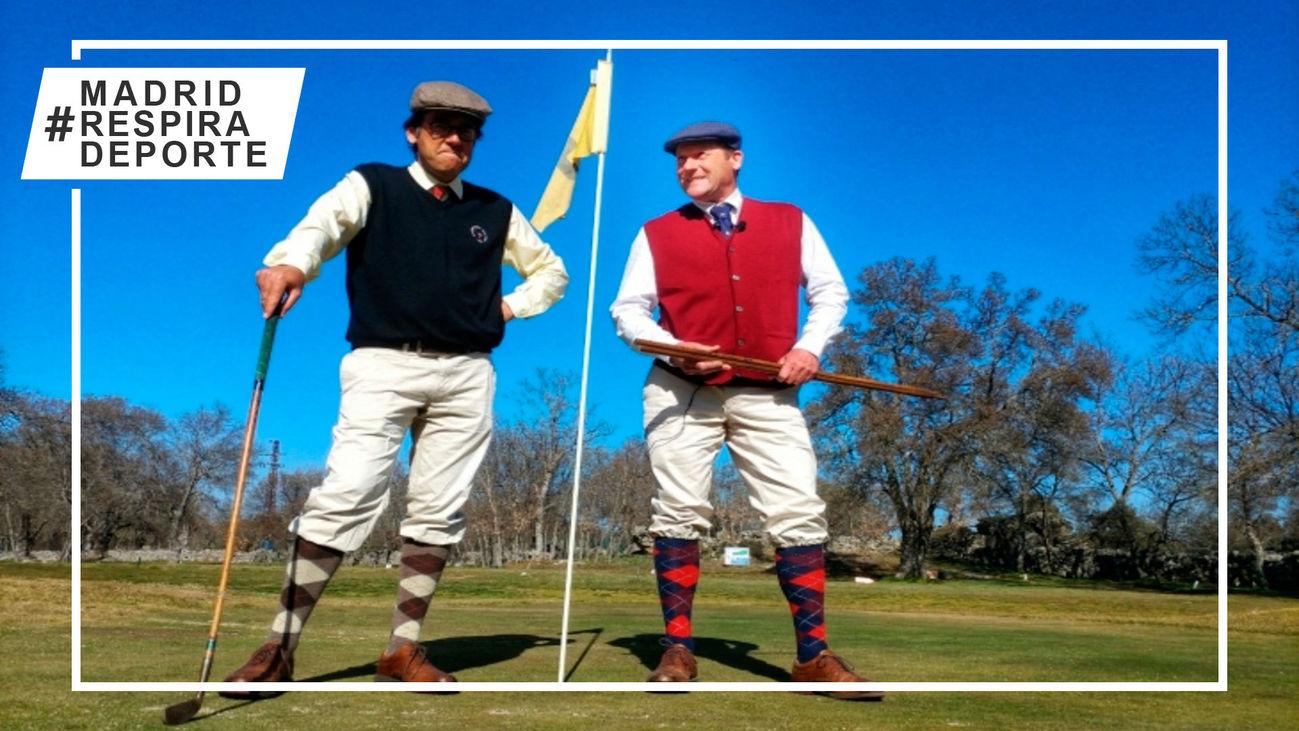 Jugadores de hickory