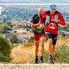 Iberika Trail, una experiencia más allá del asfalto por la Comunidad de Madrid