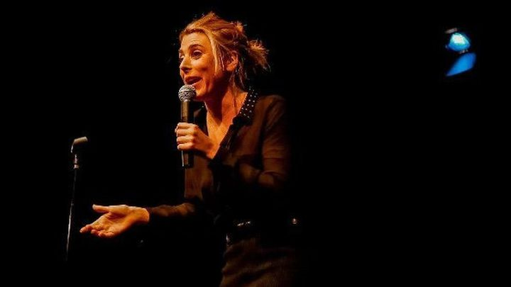 El Teatro Alfil estrena 'Mature' de Valeria Ros el 14 de febrero