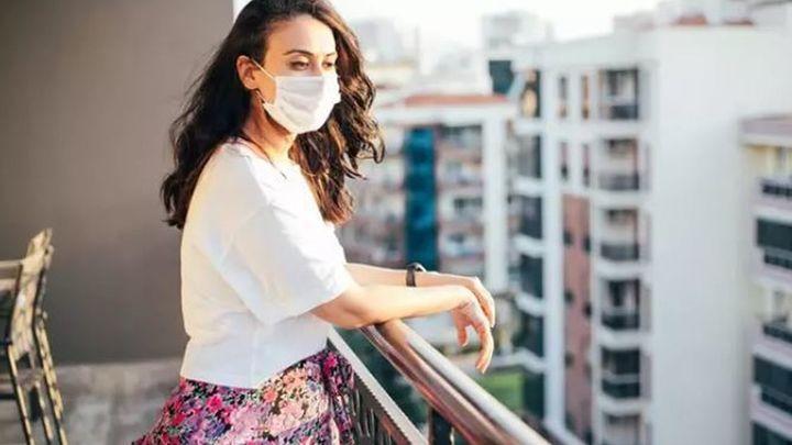 Cuatro de cada diez españoles se ha planteado irse a vivir al medio rural por la pandemia, según un estudio