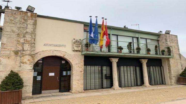 Sorpresa en Pozuelo del Rey, el municipio rechaza adherirse al Plan de Inversiones Regional