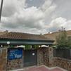 Una residencia de Becerril de la Sierranotifica 11 fallecidos por  un brote por coronavirus