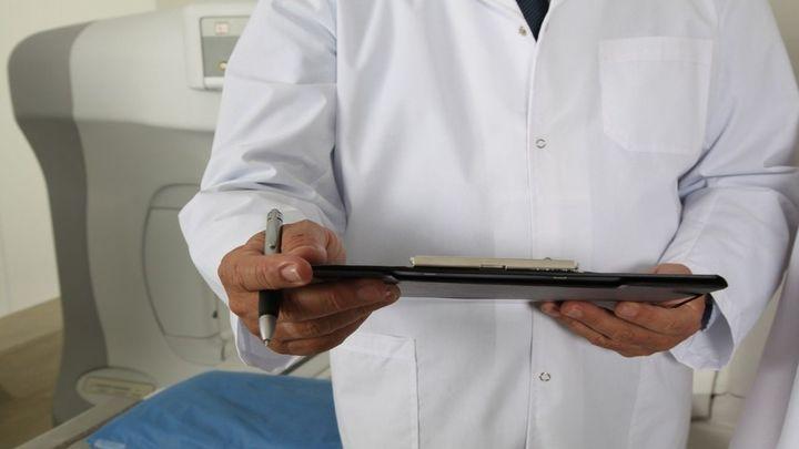 ¿Cuál es el nuevo perfil de paciente en UCI?