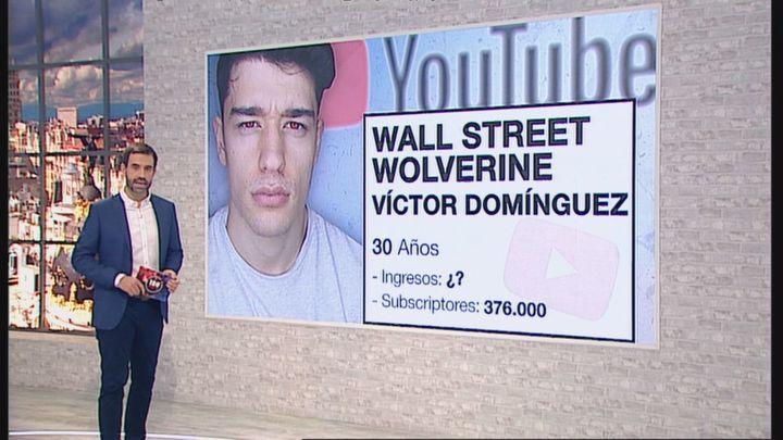 """¿Por qué se van los youtubers a Andorra? """"No es que paguen mucho en España,  es que allí pagan muy poco"""""""