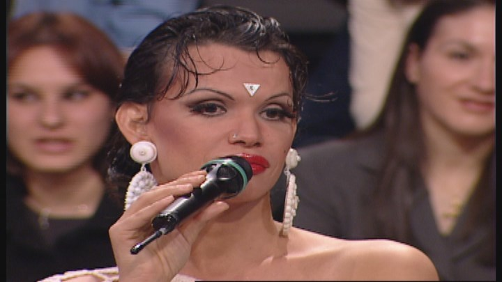 La Fiscalía de Madrid se opone a reabrir la causa por la muerte de Cristina Ortiz, 'La Veneno'