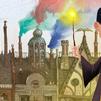 ¡La magia de Harry Potter, de Hogwarts  a Alcorcón!