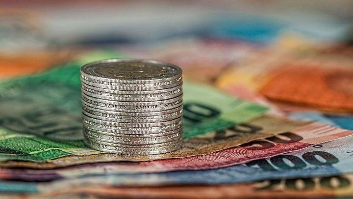 Madrid acapara ocho de cada diez euros de inversión extranjera
