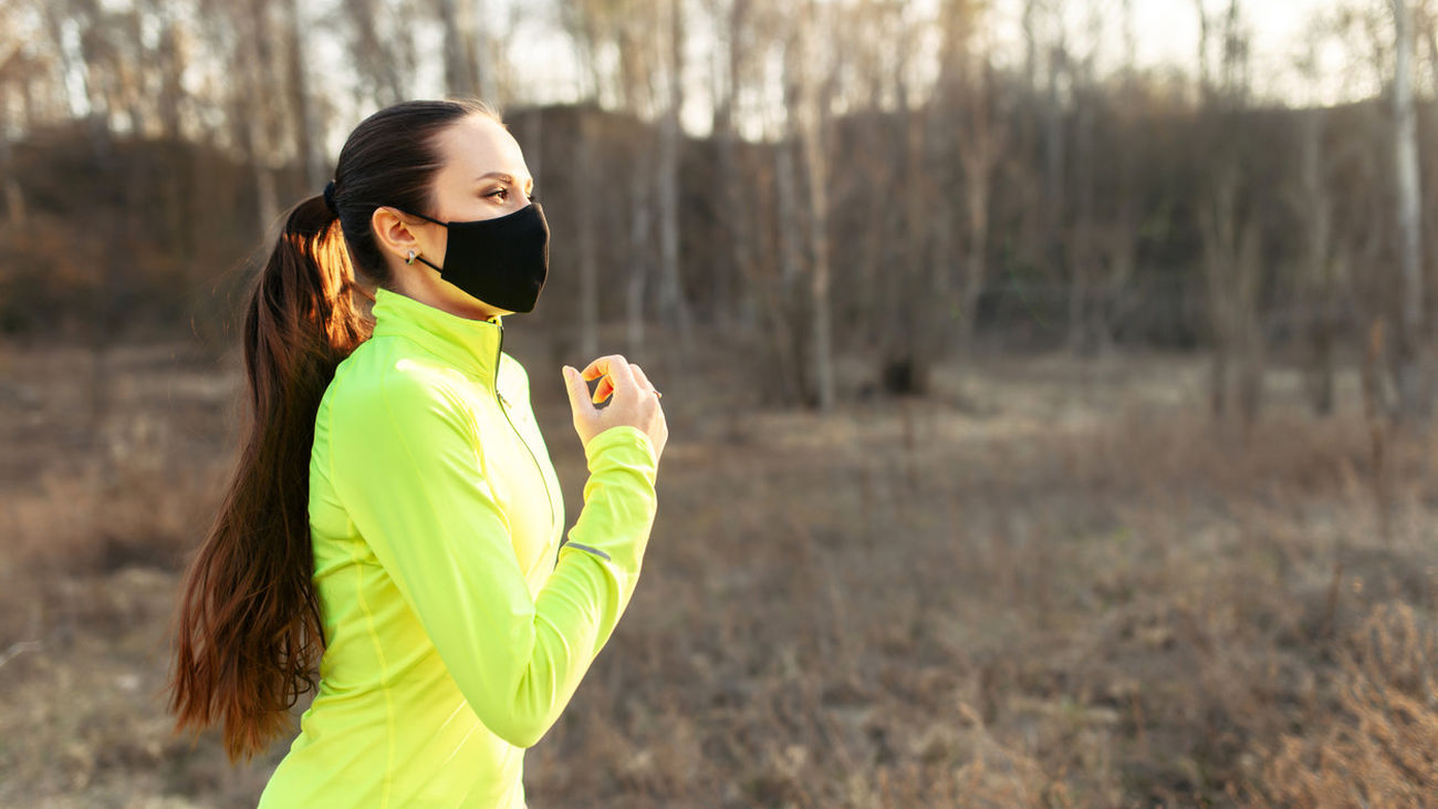 Cómo combatir la fatiga pandémica