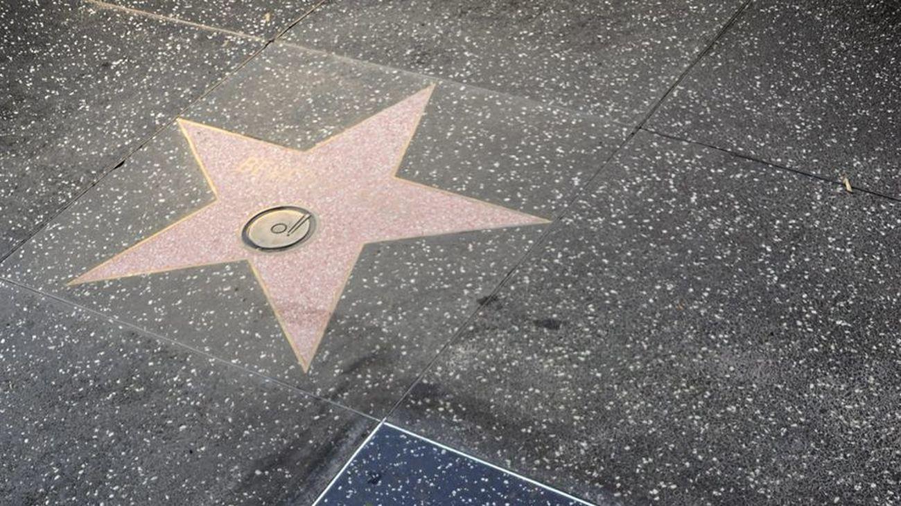 Un concierto recupera en forma de hologramas a Roy Orbison y Buddy Holly