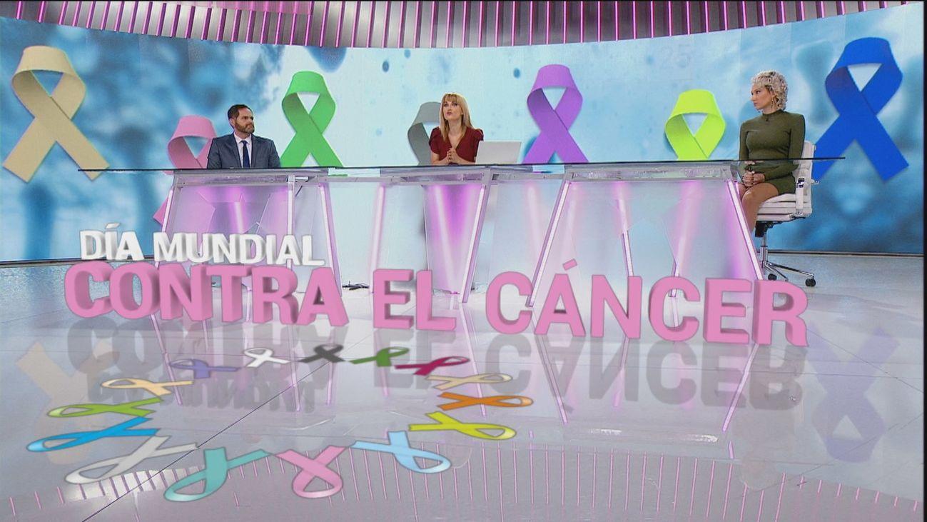 Bajan un 20% los diagnósticos de cáncer por la Covid y muchos pacientes han muerto sin ser atendidos a tiempo