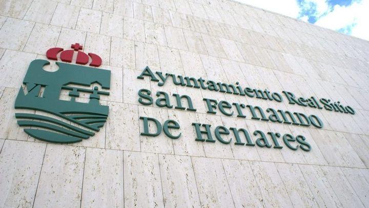 Lourdes Peraza se niega a dejar su acta de concejal en San Fernando tras su dimisión