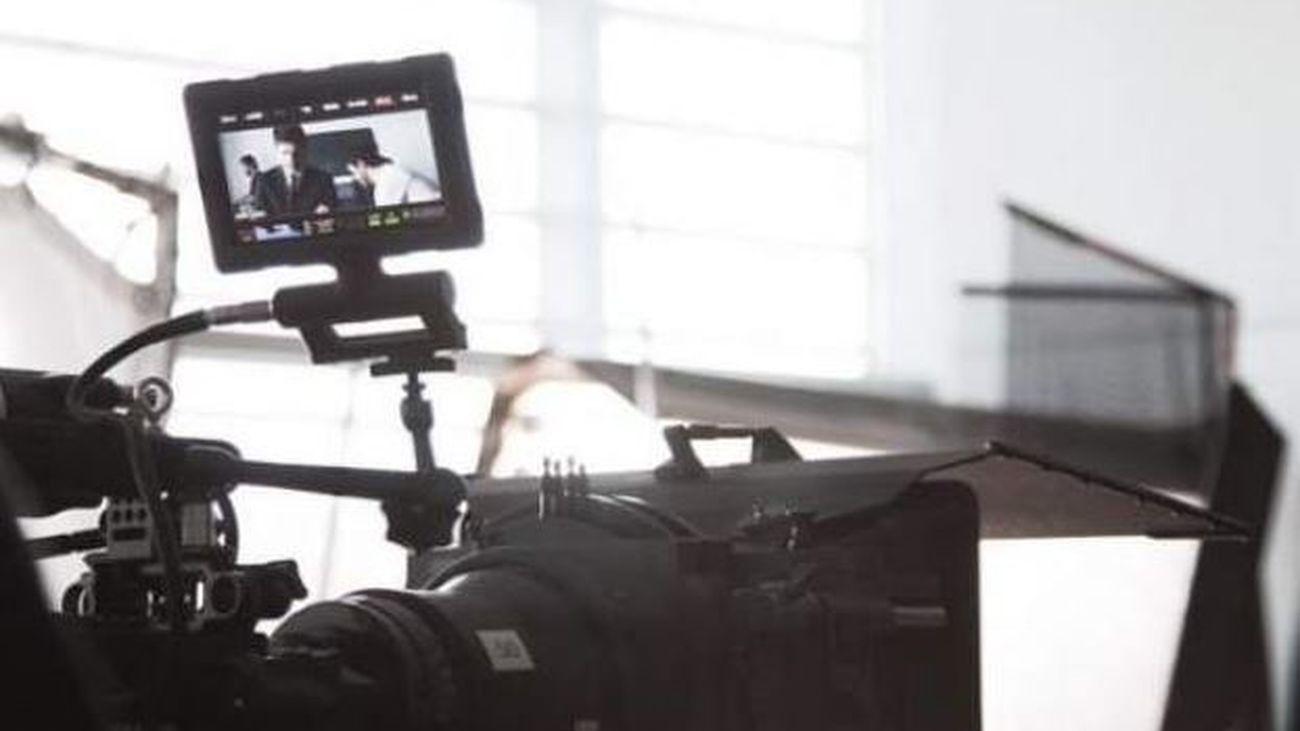 Mujeres cineastas estudian incluir cláusulas  específicas contra el acoso sexual