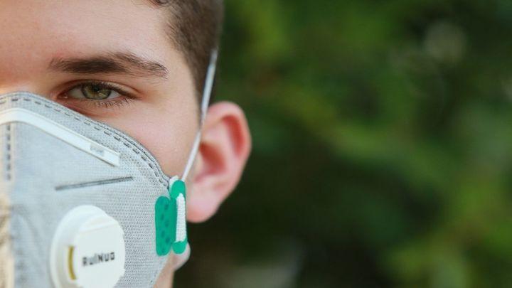 La única tienda de máquinas de oxígeno de la Comunidad de Madrid está en Fuenlabrada
