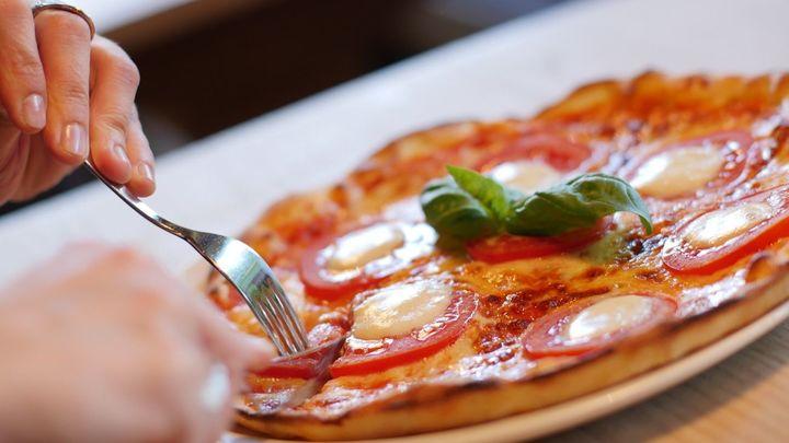 Pizzerias Carlos creará empleo en Madrid con la apertura de 15 restaurantes