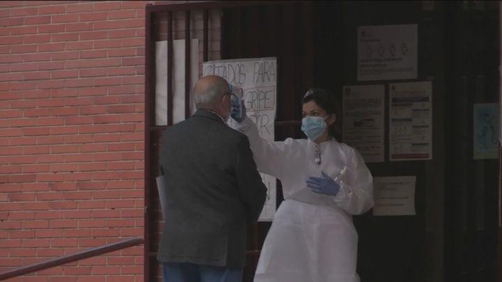 ¿Ha influido la pandemia en nuestro cuidado personal?