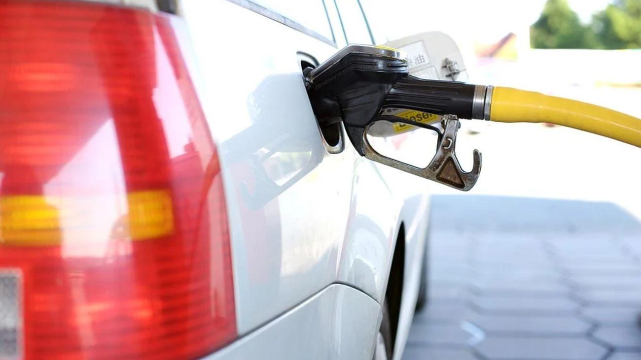 Trucos infalibles para ahorrar en gasolina