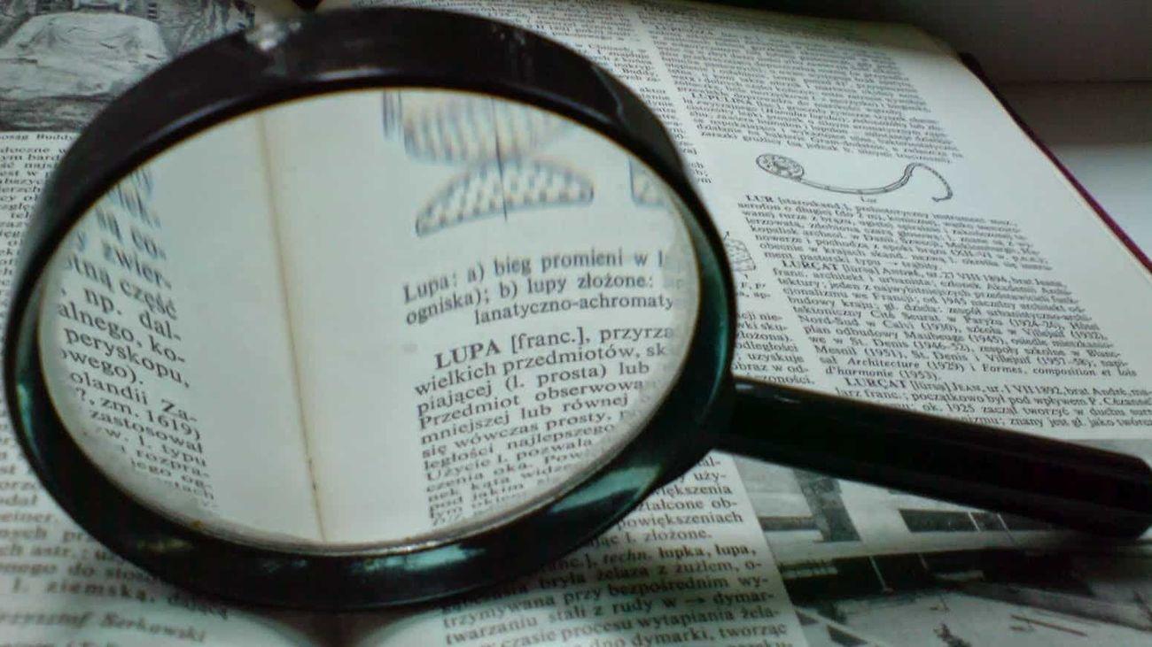 Lingüistas forenses