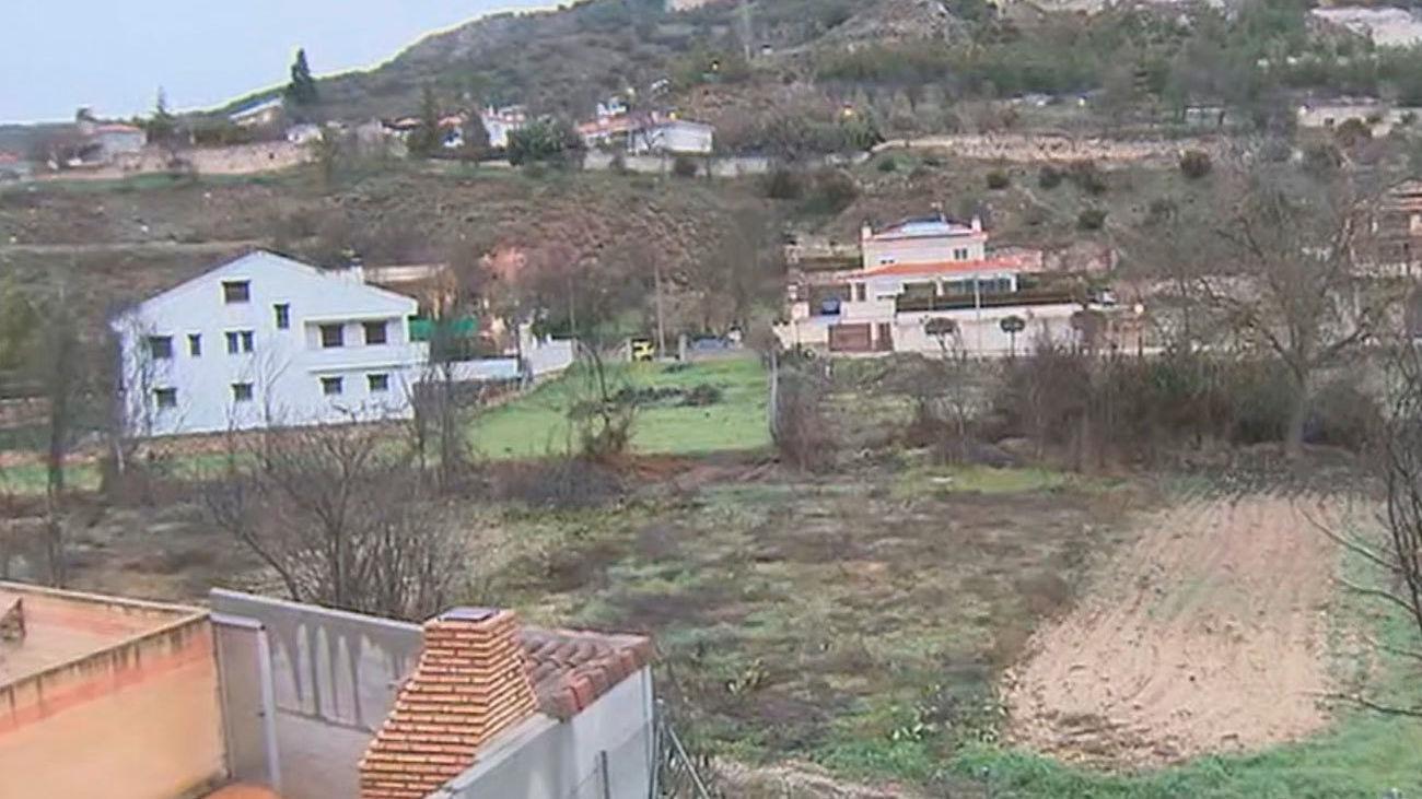 Más de 5.000 madrileños  se han mudado de las ciudades a los pueblos pequeños de la Comunidad de Madrid