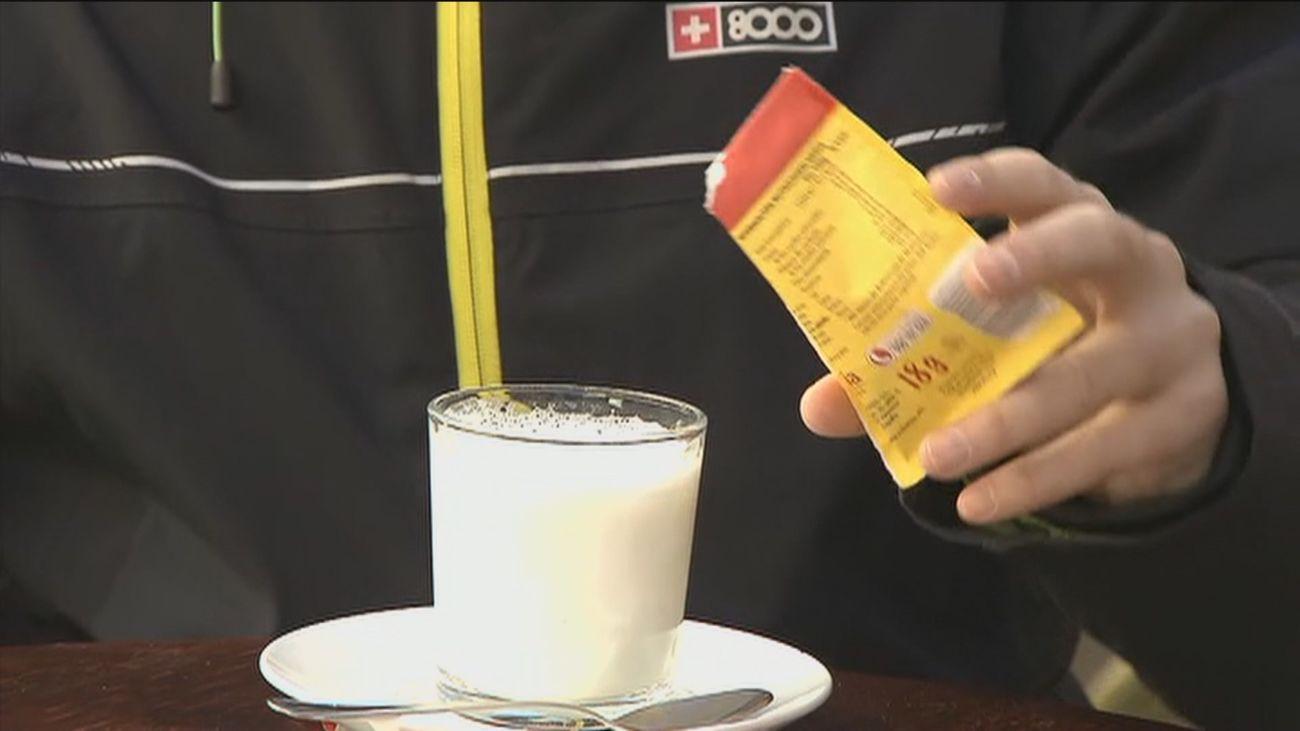 Los desayunos, salvavidas de los hosteleros en Madrid ante las restricciones