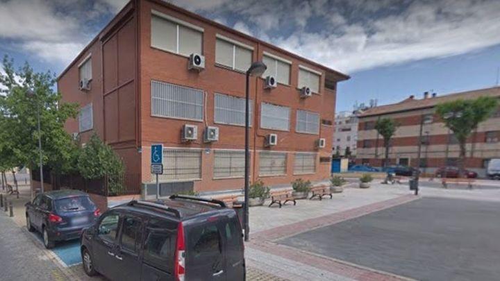 Getafe revierte la propiedad del Obispado para construir un centro de día