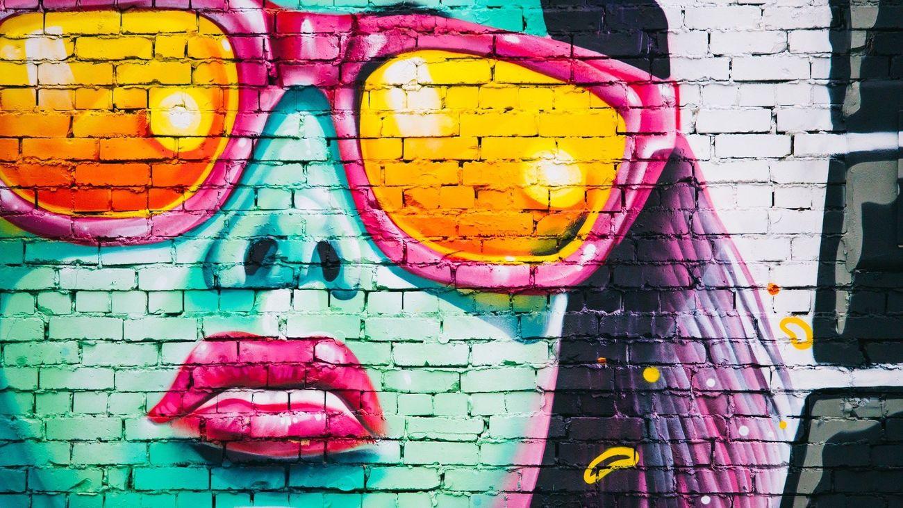 Gafas al 50% de descuento en el centro de Madrid