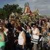 Getafe aplaza sus fiestas de mayo y cambia sus días festivos locales de este 2021