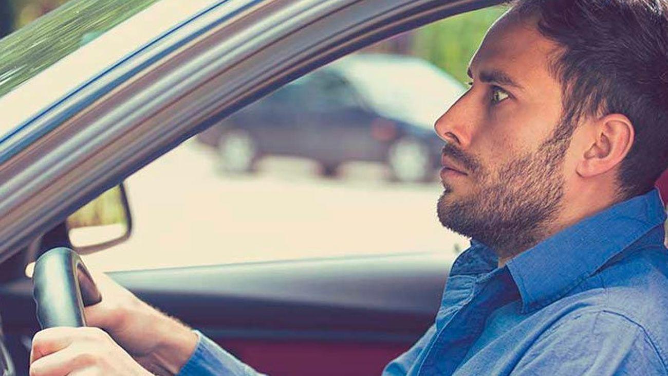 El miedo a conducir se le conoce como 'amaxofobia'